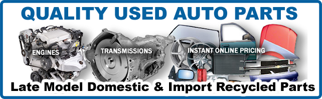 Riverside Auto Salvage >> Allied Auto Recycling Yard Quality Used Parts We Buy Cars